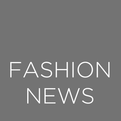 fashionnewsuk