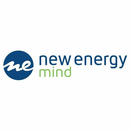 @newenergymind