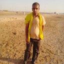 rohan babar (@0557671645rohan) Twitter