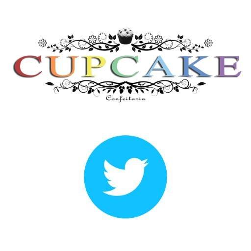 Confeitaria Cupcake