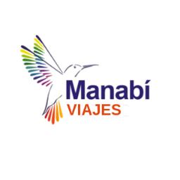 Resultado de imagen de manabi viajes