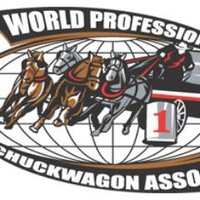 WPCA Chucks | Social Profile