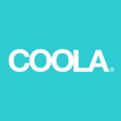 @COOLA