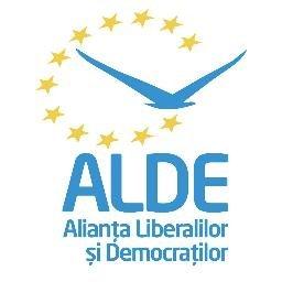 @alde_romania