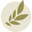 Photo of abookapart's Twitter profile avatar
