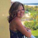 Glenda Schwebel (@9Nana9) Twitter