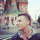 Алексей Гришин (@grishinlesha) Twitter