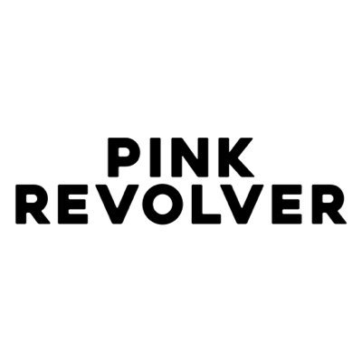 @PinkRevolvermx