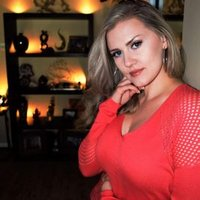@GentleWhisperin hd profile photos