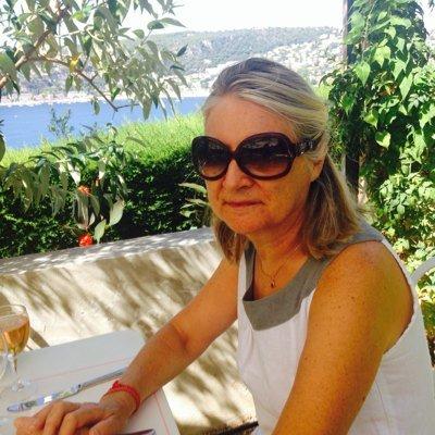 Cecile Chemin