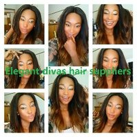 elegant divas's Photos in @elegant_divas Social Media Account
