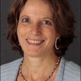 Debbie Fetterman on Muck Rack