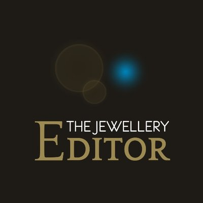 The Jewellery Editor | Social Profile