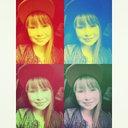 Elena_Wolf_One - @Elena_Wolf_One - Twitter
