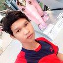 Yang (@0937748010Yang) Twitter