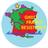 Grèce France Résist (@asso_gfr) Twitter profile photo