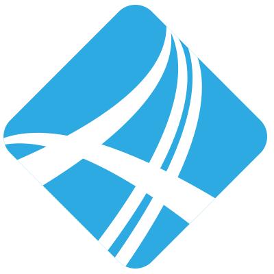 Clean Vehicle Rebate >> Clean Vehicle Rebate Thecvrp تويتر