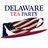 Delaware Tea Party