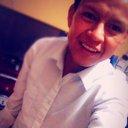 Alexander Cueva (@alexn_alexander) Twitter