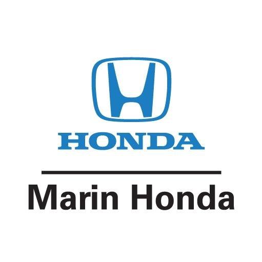Marin Honda Marinhonda Twitter
