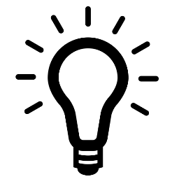 id e startup idee startup twitter