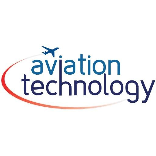 @aviationtechme