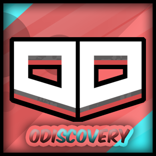 ODiscovery (@ODiscoveryO) | Twitter