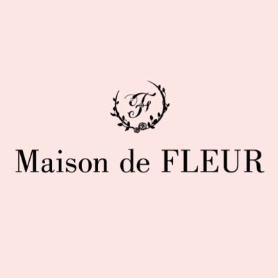 maison de fleur maisondefleur1 twitter. Black Bedroom Furniture Sets. Home Design Ideas