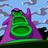alienabduction