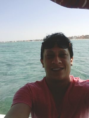 Mohamed Khalifa (@khalifa380) | Twitter  Mohamed Khalifa...