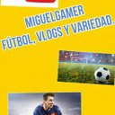 Miguel Tanori (@2304Miguel) Twitter