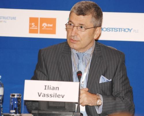 İlian Vasilev ile ilgili görsel sonucu