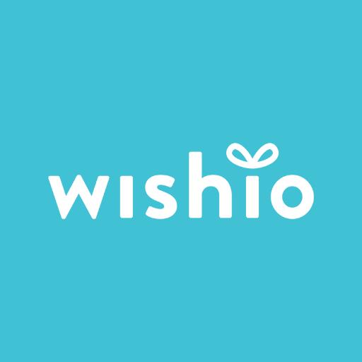 @wishiogifts