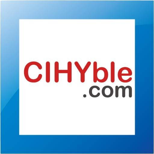CIHYble_com