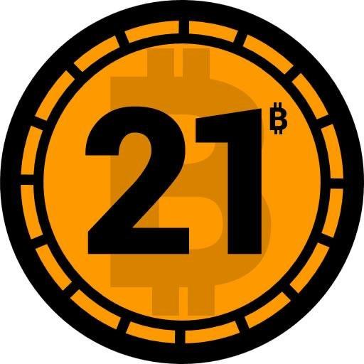 21 co bitcoin