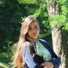 анисимова фото