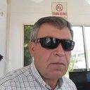 Mehmet Nezir Mehmet (@577078b0e949473) Twitter