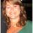 @LilianSpektor Profile picture