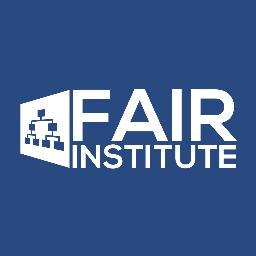 FAIR Institute