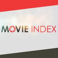 MovieIndex