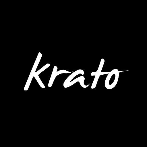 KratoMilano