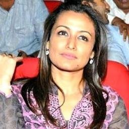 Image result for Namrata Shirodkar