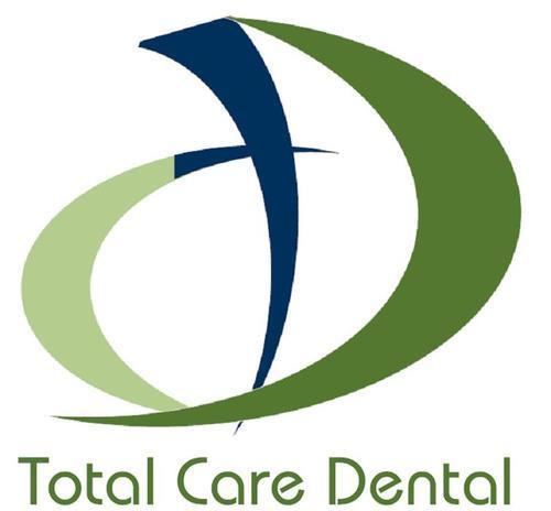 Total teeth care