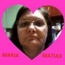 Maria Matias (@23456789maria) Twitter