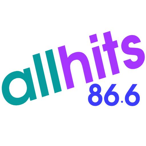 AllHits 86.6