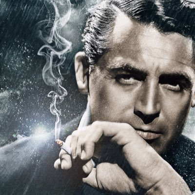Image result for Cary Grant