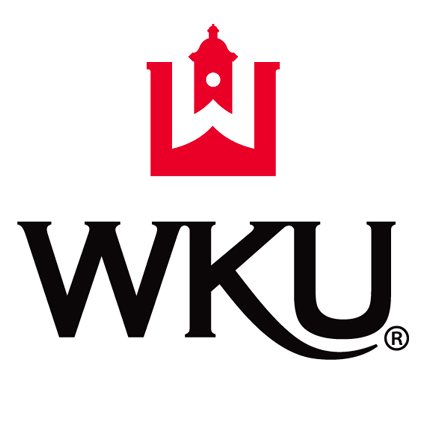 Welcome to Western Kentucky University, where the Spirit Makes the Master!
