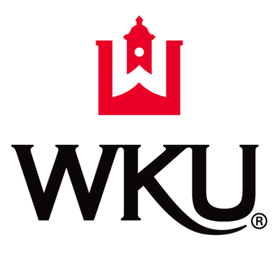 Image result for WKu