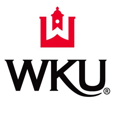 Image result for WKu