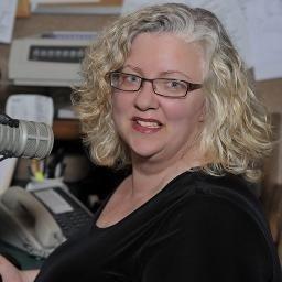 Joyce Estey on Muck Rack